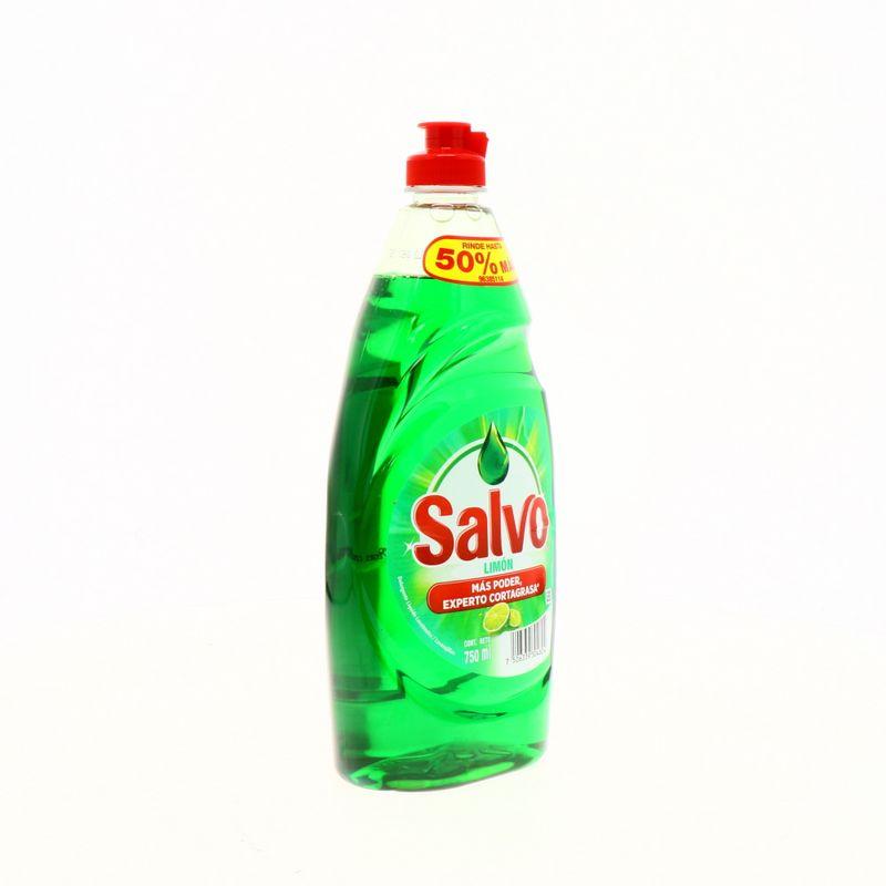 360-Cuidado-Hogar-Limpieza-del-Hogar-Detergente-Liquido-para-Trastes_7506339304824_8.jpg