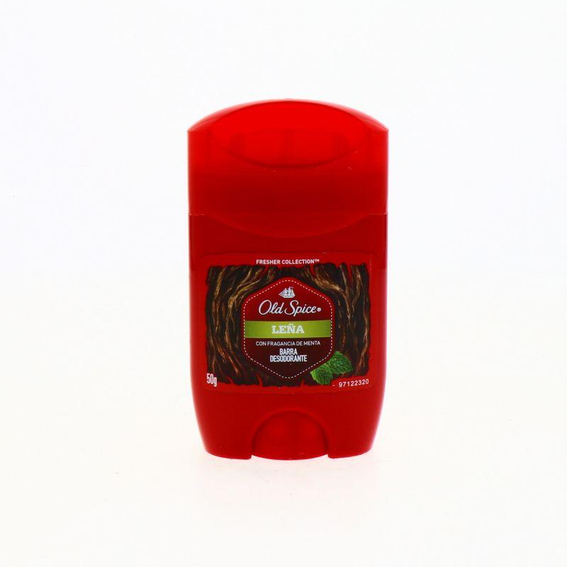 360-Belleza-y-Cuidado-Personal-Desodorante-Hombre-Desodorante-en-Barra-Hombre_7506339390230_1.jpg