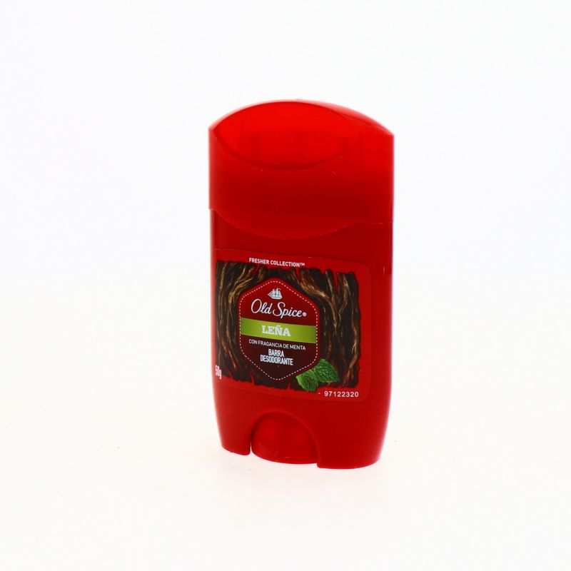 360-Belleza-y-Cuidado-Personal-Desodorante-Hombre-Desodorante-en-Barra-Hombre_7506339390230_2.jpg