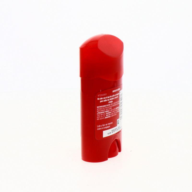 360-Belleza-y-Cuidado-Personal-Desodorante-Hombre-Desodorante-en-Barra-Hombre_7506339390230_5.jpg