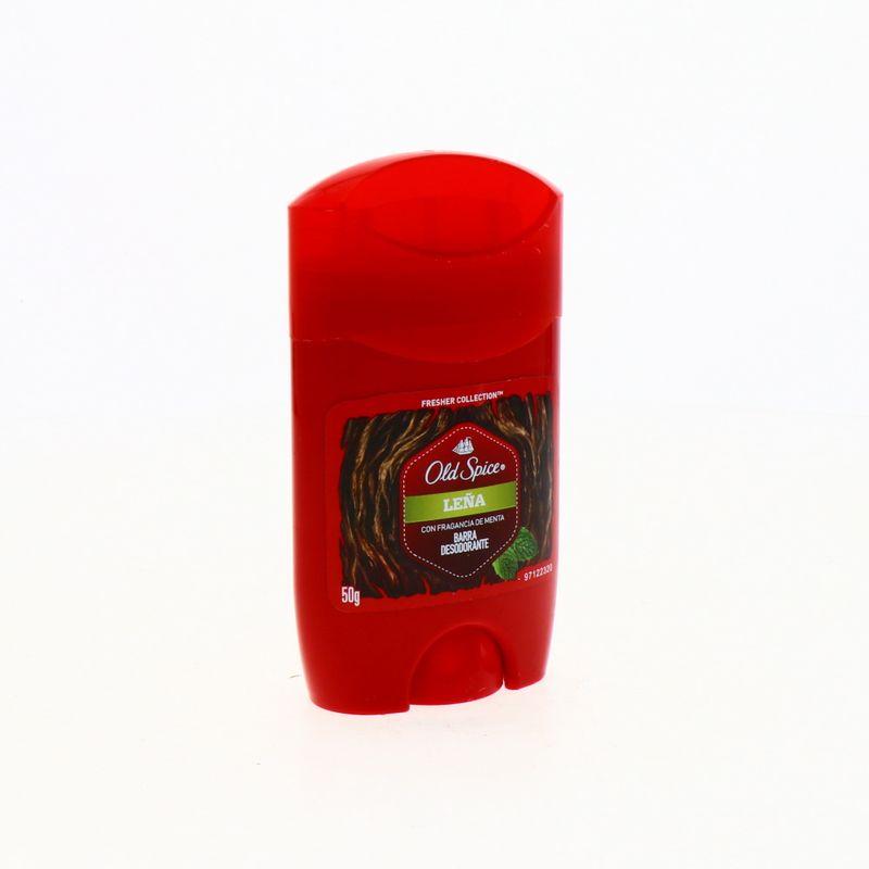 360-Belleza-y-Cuidado-Personal-Desodorante-Hombre-Desodorante-en-Barra-Hombre_7506339390230_12.jpg