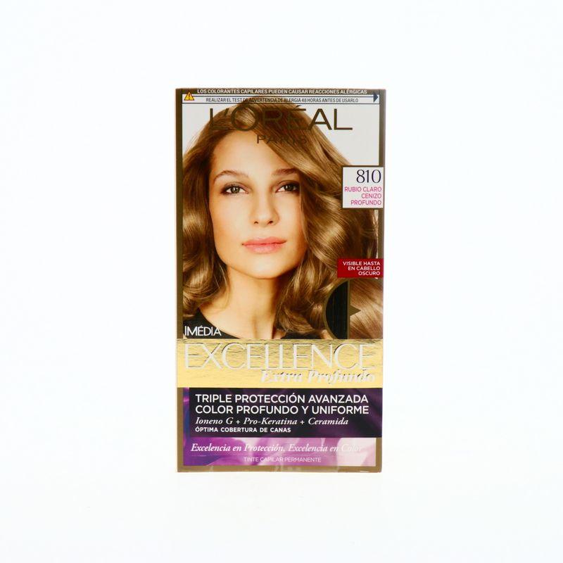 360-Belleza-y-Cuidado-Personal-Cuidado-del-Cabello-Tintes-y-Decolorantes_7509552910841_1.jpg