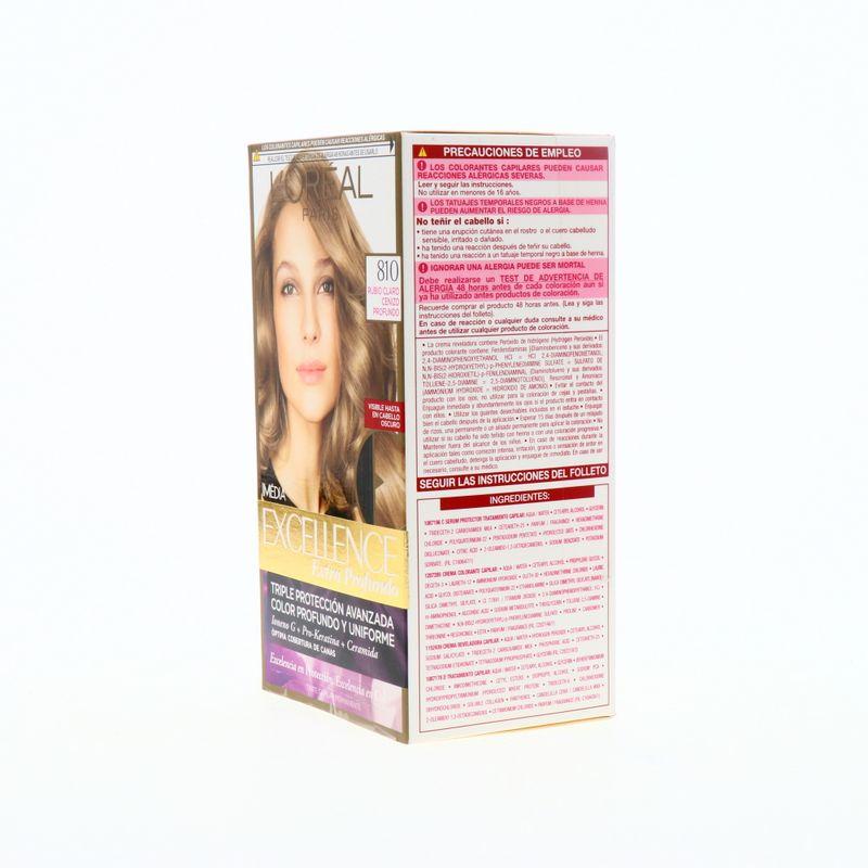 360-Belleza-y-Cuidado-Personal-Cuidado-del-Cabello-Tintes-y-Decolorantes_7509552910841_3.jpg