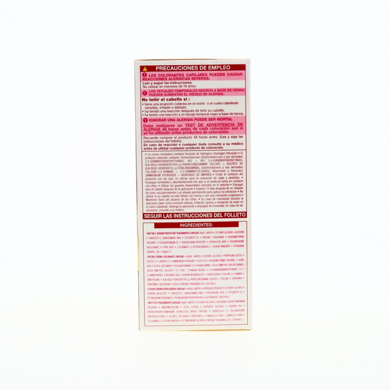 360-Belleza-y-Cuidado-Personal-Cuidado-del-Cabello-Tintes-y-Decolorantes_7509552910841_4.jpg