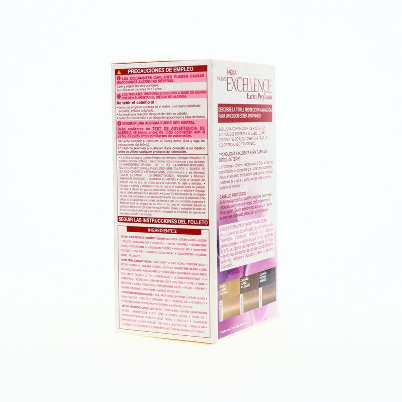 360-Belleza-y-Cuidado-Personal-Cuidado-del-Cabello-Tintes-y-Decolorantes_7509552910841_5.jpg