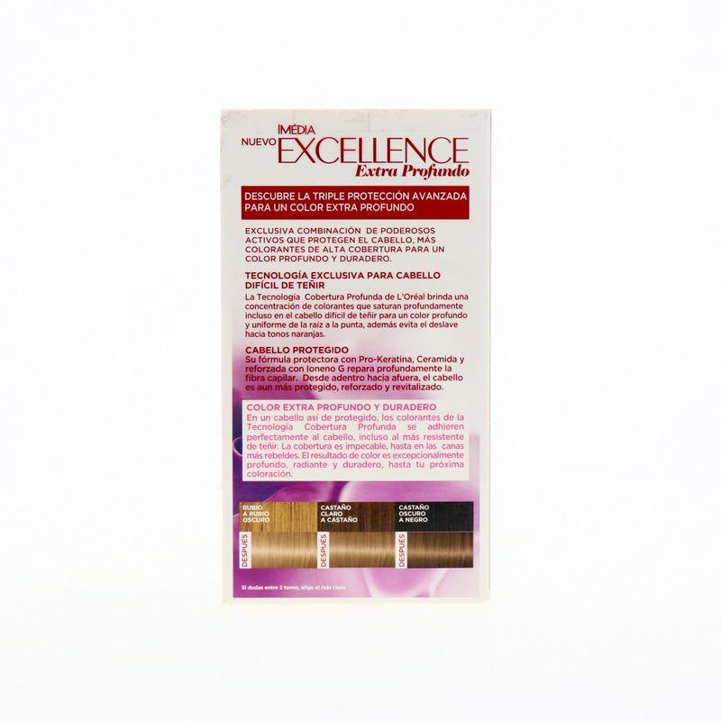 360-Belleza-y-Cuidado-Personal-Cuidado-del-Cabello-Tintes-y-Decolorantes_7509552910841_7.jpg