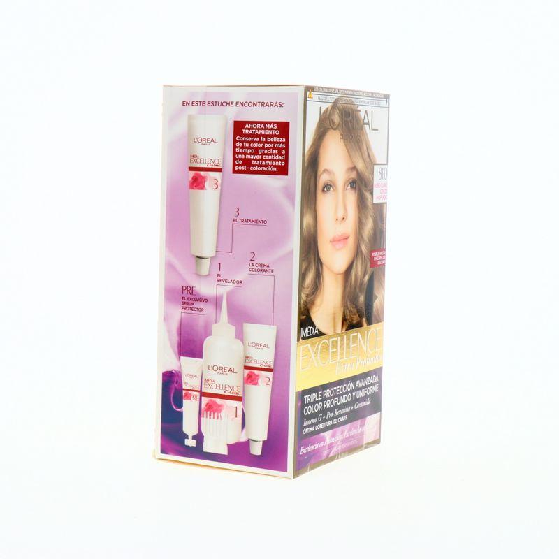 360-Belleza-y-Cuidado-Personal-Cuidado-del-Cabello-Tintes-y-Decolorantes_7509552910841_11.jpg