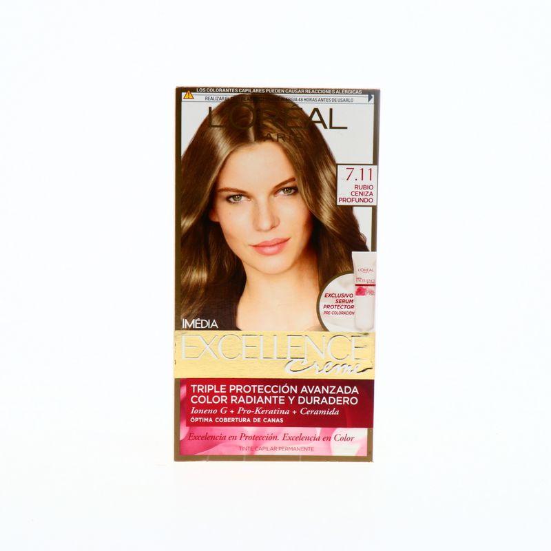 360-Belleza-y-Cuidado-Personal-Cuidado-del-Cabello-Tintes-y-Decolorantes_7509552911794_1.jpg