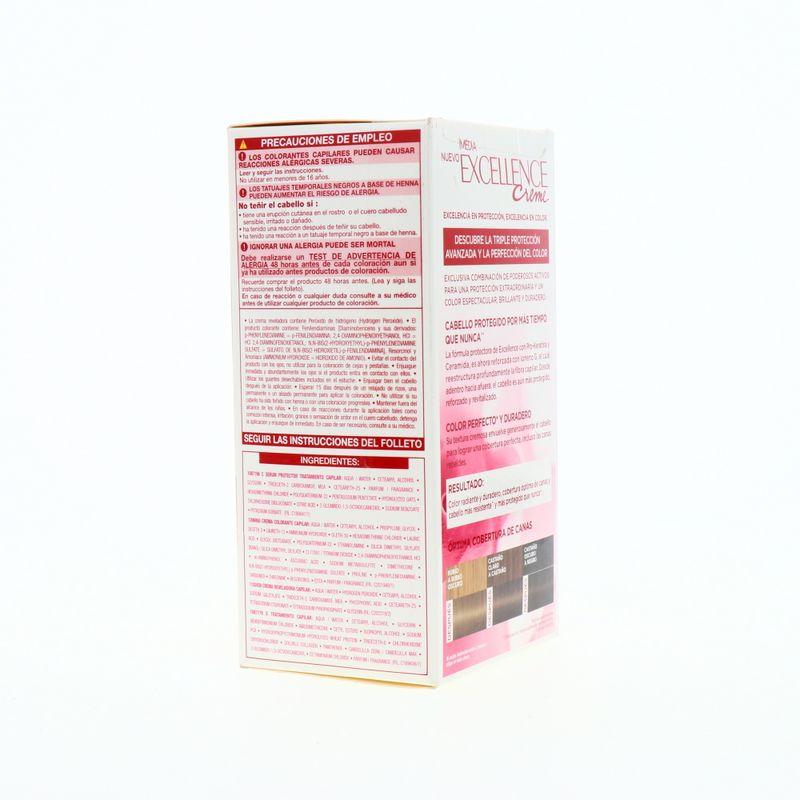 360-Belleza-y-Cuidado-Personal-Cuidado-del-Cabello-Tintes-y-Decolorantes_7509552911794_5.jpg