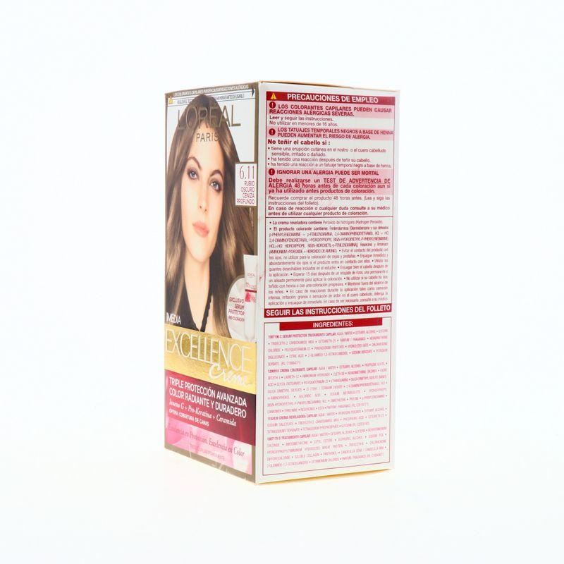 360-Belleza-y-Cuidado-Personal-Cuidado-del-Cabello-Tintes-y-Decolorantes_7509552911824_3.jpg