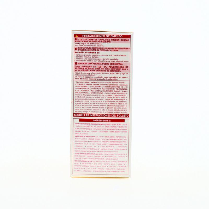 360-Belleza-y-Cuidado-Personal-Cuidado-del-Cabello-Tintes-y-Decolorantes_7509552911824_4.jpg