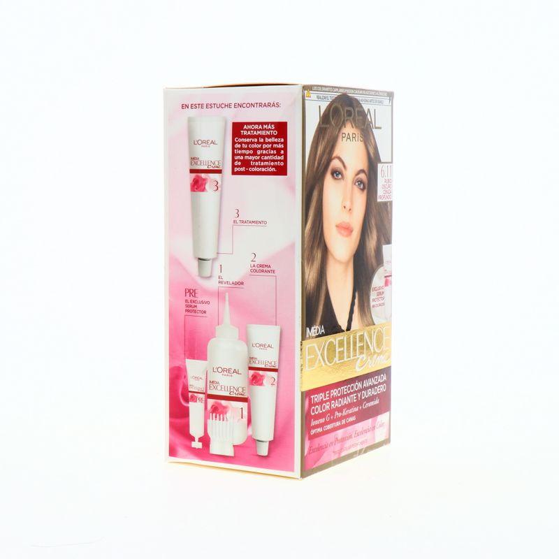 360-Belleza-y-Cuidado-Personal-Cuidado-del-Cabello-Tintes-y-Decolorantes_7509552911824_11.jpg