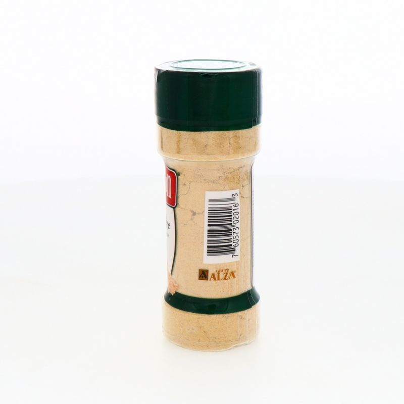 360-Abarrotes-Sopas-Cremas-y-Condimentos-Condimentos_760573020163_3.jpg