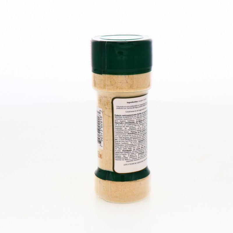 360-Abarrotes-Sopas-Cremas-y-Condimentos-Condimentos_760573020163_5.jpg