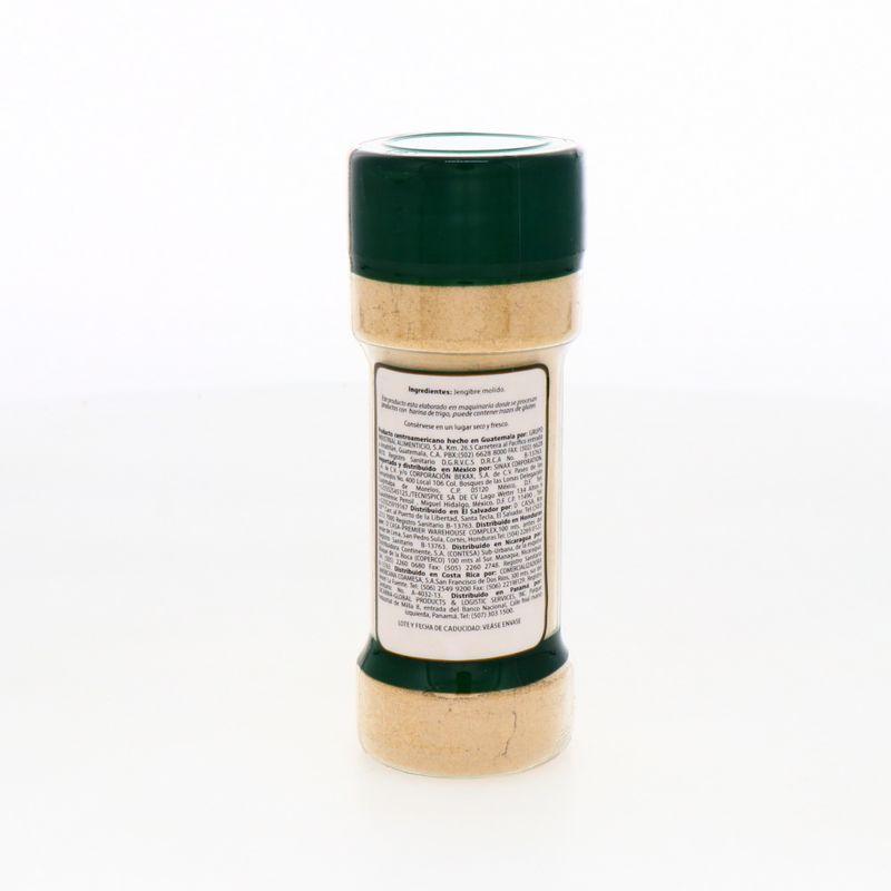 360-Abarrotes-Sopas-Cremas-y-Condimentos-Condimentos_760573020163_6.jpg