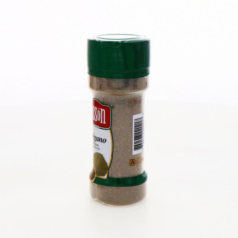 360-Abarrotes-Sopas-Cremas-y-Condimentos-Condimentos_760573020217_3.jpg