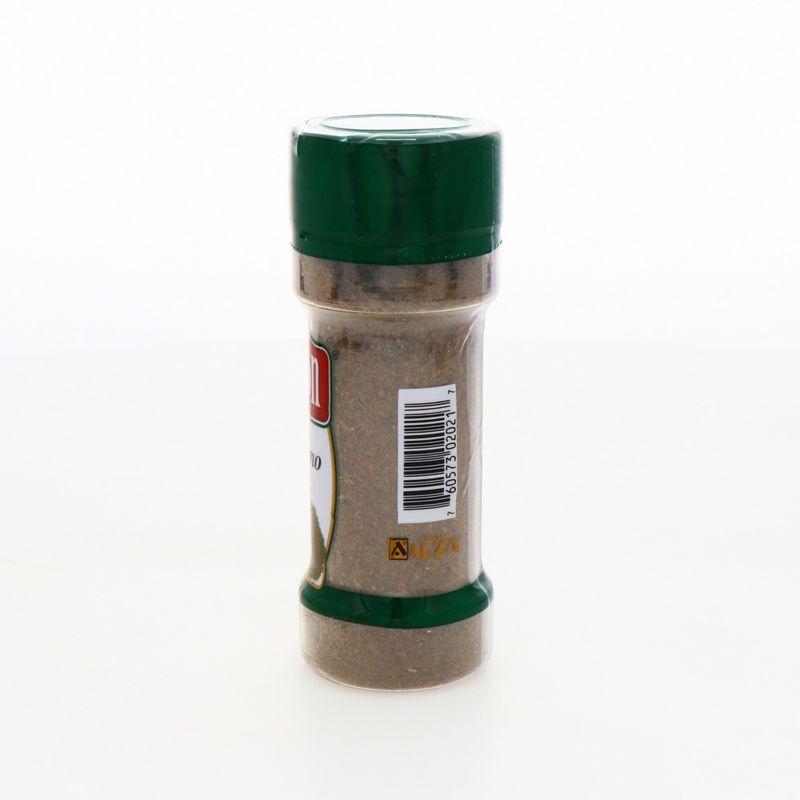 360-Abarrotes-Sopas-Cremas-y-Condimentos-Condimentos_760573020217_4.jpg