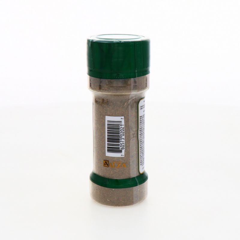 360-Abarrotes-Sopas-Cremas-y-Condimentos-Condimentos_760573020217_5.jpg