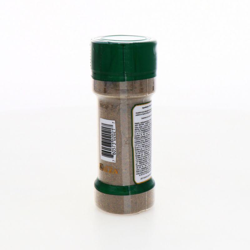 360-Abarrotes-Sopas-Cremas-y-Condimentos-Condimentos_760573020217_6.jpg