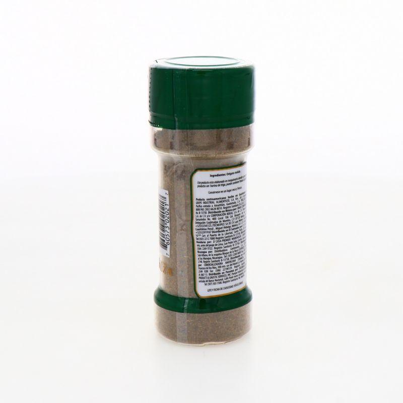 360-Abarrotes-Sopas-Cremas-y-Condimentos-Condimentos_760573020217_7.jpg