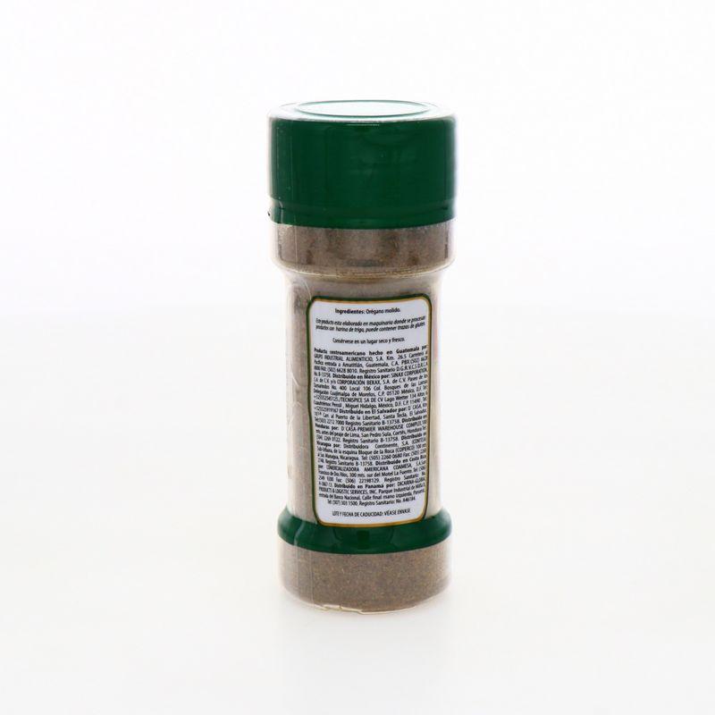 360-Abarrotes-Sopas-Cremas-y-Condimentos-Condimentos_760573020217_8.jpg