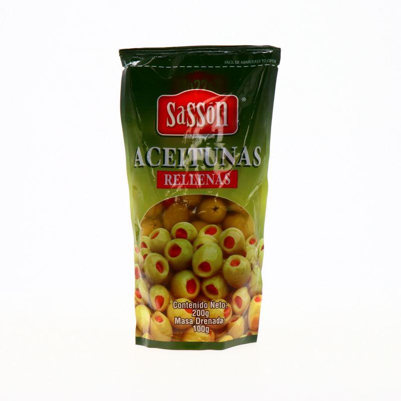 360-Abarrotes-Enlatados-y-Empacados-Vegetales-Empacados-y-Enlatados_760573070069_1.jpg
