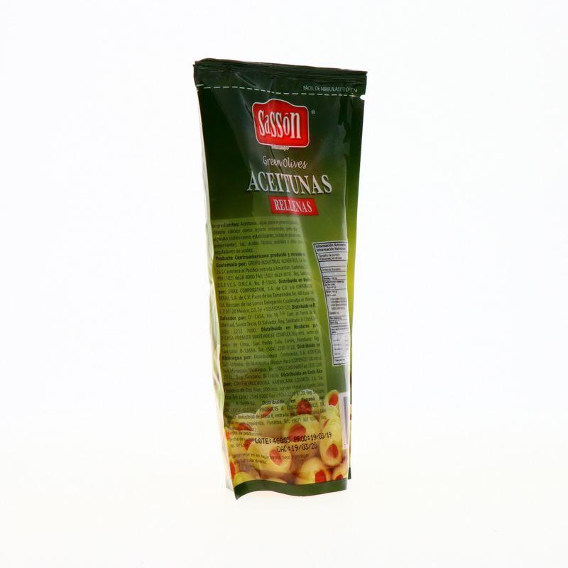 360-Abarrotes-Enlatados-y-Empacados-Vegetales-Empacados-y-Enlatados_760573070069_4.jpg