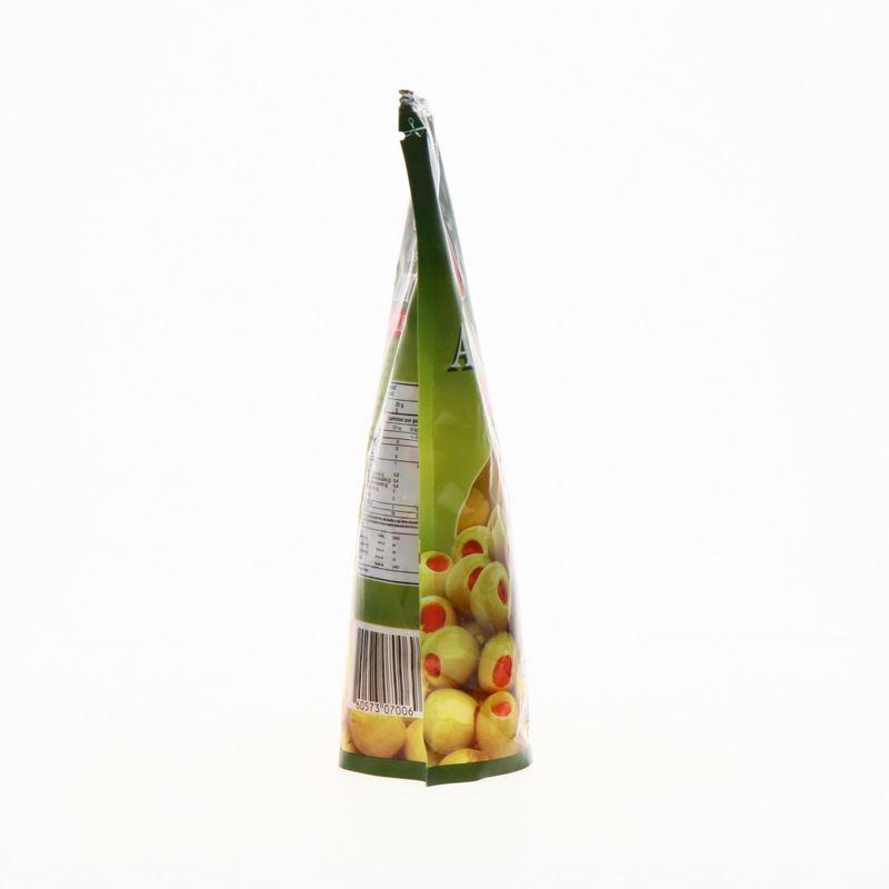 360-Abarrotes-Enlatados-y-Empacados-Vegetales-Empacados-y-Enlatados_760573070069_7.jpg