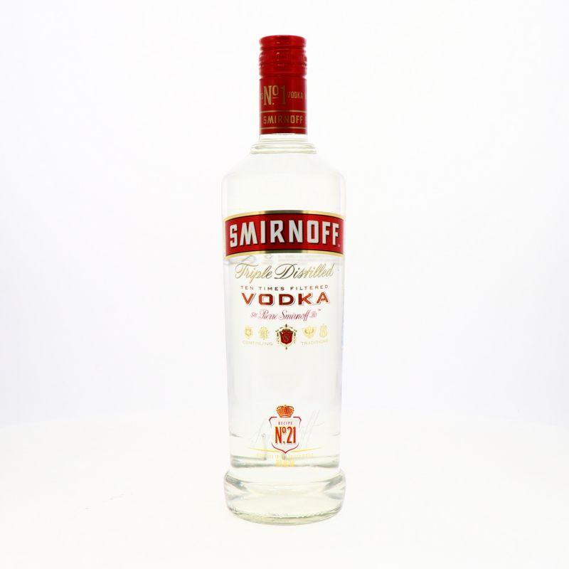 360-Cervezas-Licores-y-Vinos-Licores-Vodka_760608550313_1.jpg