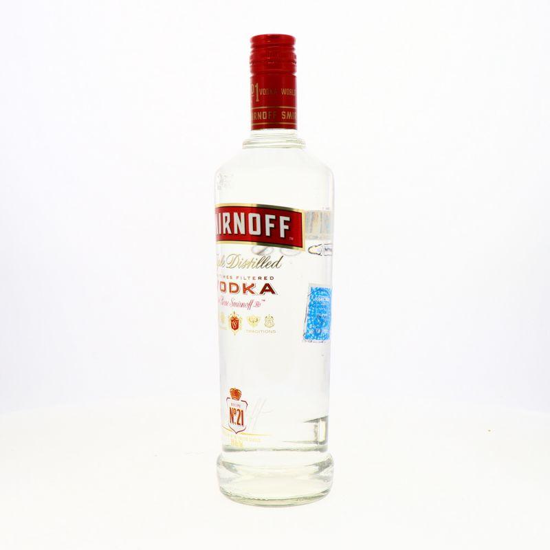 360-Cervezas-Licores-y-Vinos-Licores-Vodka_760608550313_2.jpg