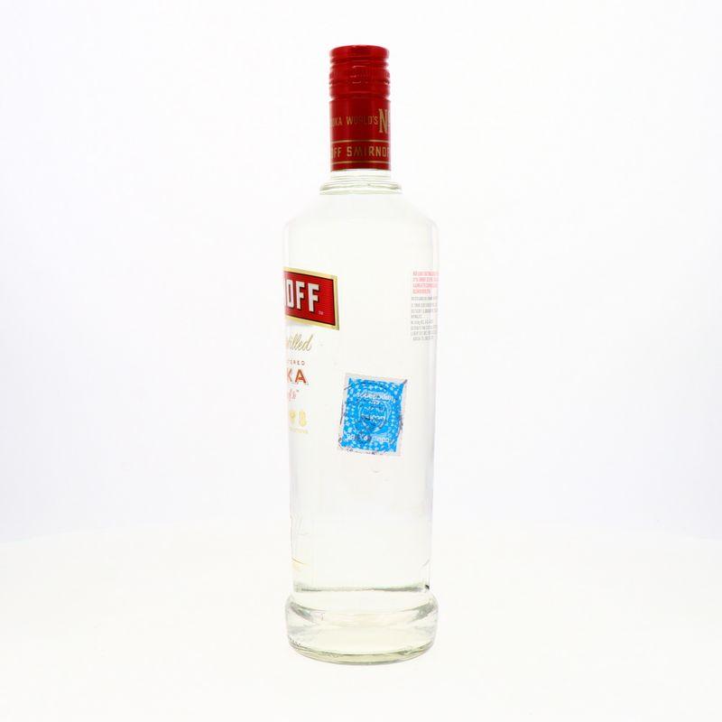 360-Cervezas-Licores-y-Vinos-Licores-Vodka_760608550313_3.jpg