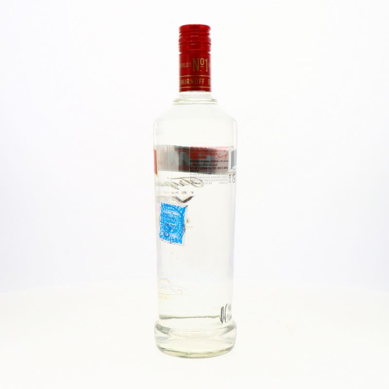 360-Cervezas-Licores-y-Vinos-Licores-Vodka_760608550313_4.jpg