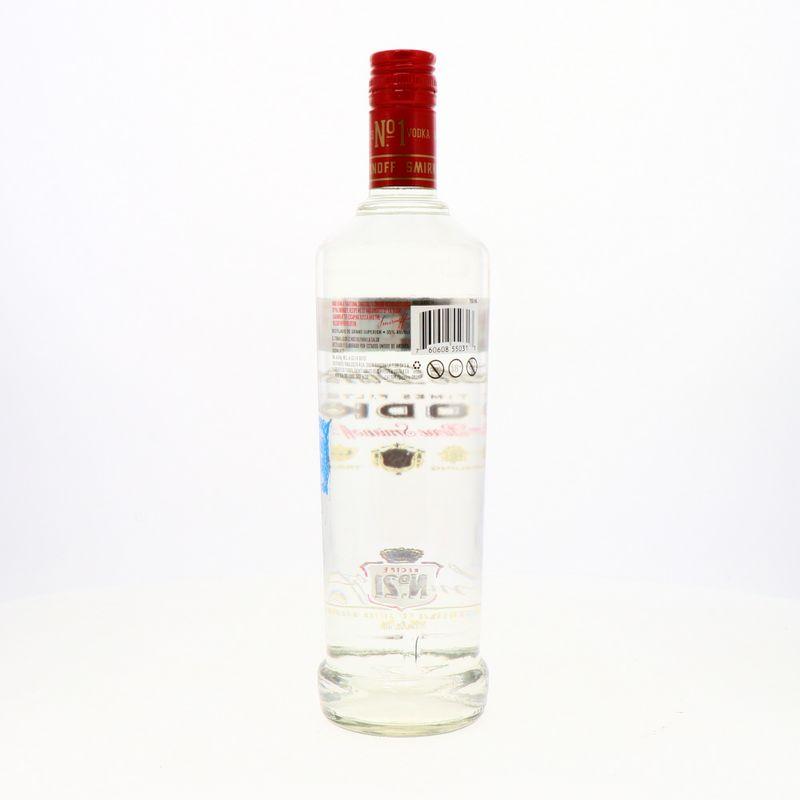 360-Cervezas-Licores-y-Vinos-Licores-Vodka_760608550313_5.jpg