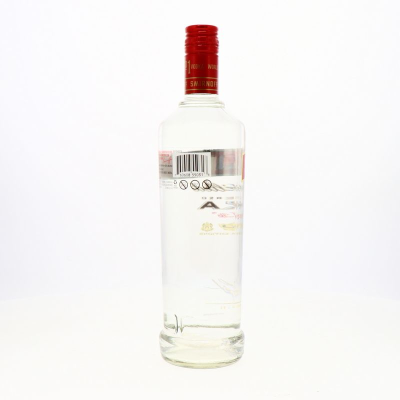 360-Cervezas-Licores-y-Vinos-Licores-Vodka_760608550313_6.jpg