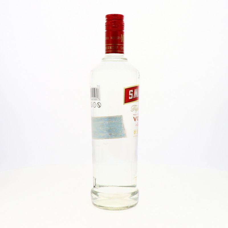 360-Cervezas-Licores-y-Vinos-Licores-Vodka_760608550313_7.jpg