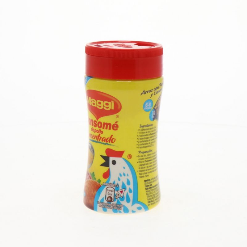 360-Abarrotes-Sopas-Cremas-y-Condimentos-Consome-y-Cubitos_7613032774134_2.jpg