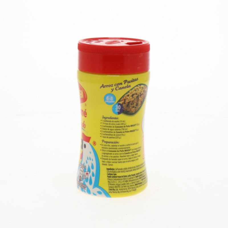 360-Abarrotes-Sopas-Cremas-y-Condimentos-Consome-y-Cubitos_7613032774134_3.jpg