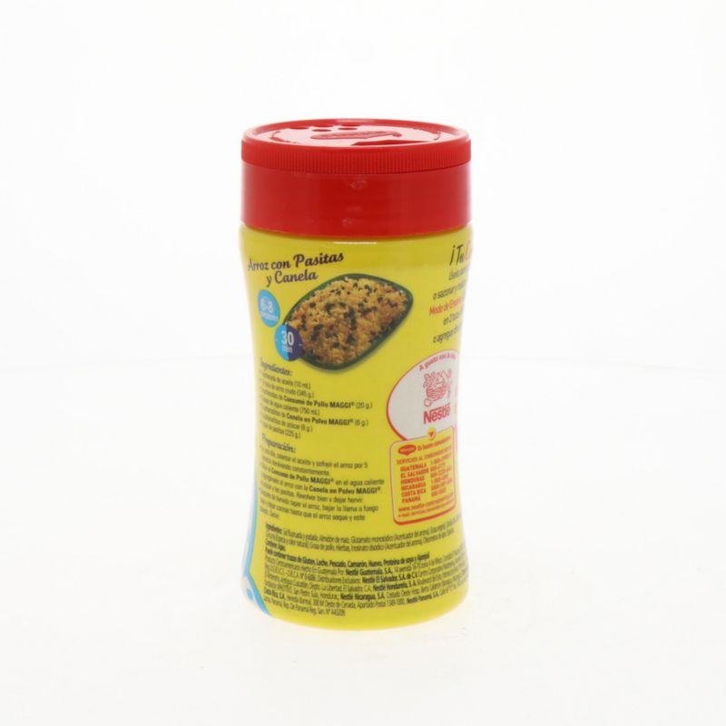 360-Abarrotes-Sopas-Cremas-y-Condimentos-Consome-y-Cubitos_7613032774134_4.jpg