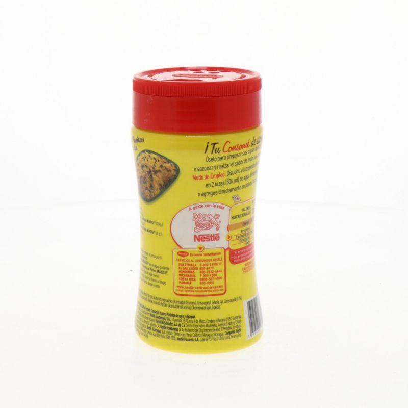 360-Abarrotes-Sopas-Cremas-y-Condimentos-Consome-y-Cubitos_7613032774134_5.jpg