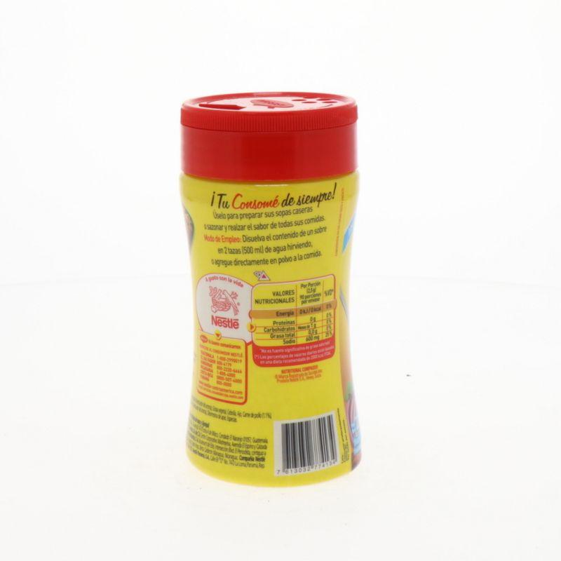 360-Abarrotes-Sopas-Cremas-y-Condimentos-Consome-y-Cubitos_7613032774134_6.jpg