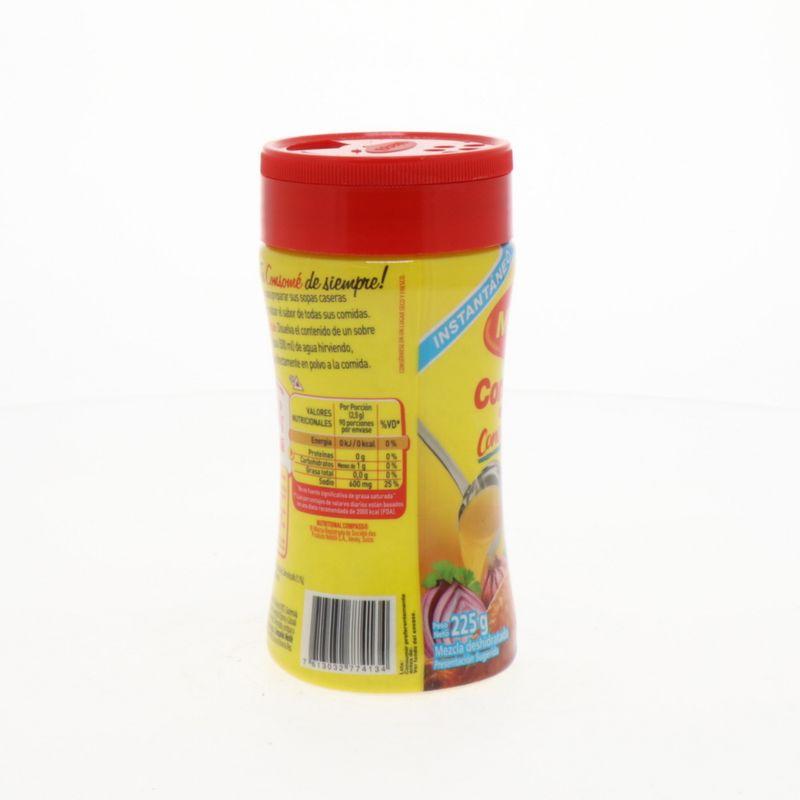 360-Abarrotes-Sopas-Cremas-y-Condimentos-Consome-y-Cubitos_7613032774134_7.jpg
