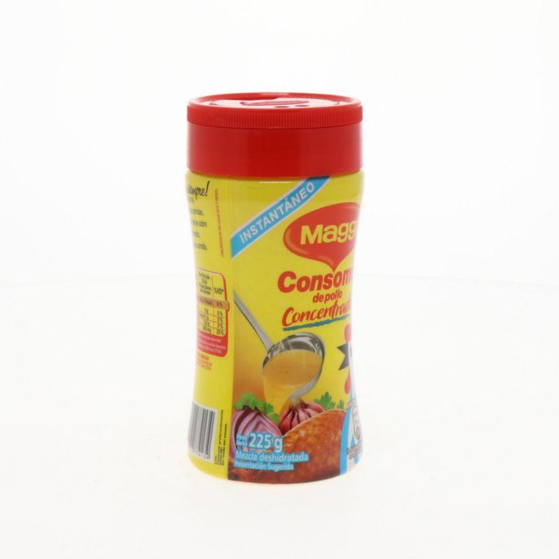 360-Abarrotes-Sopas-Cremas-y-Condimentos-Consome-y-Cubitos_7613032774134_8.jpg