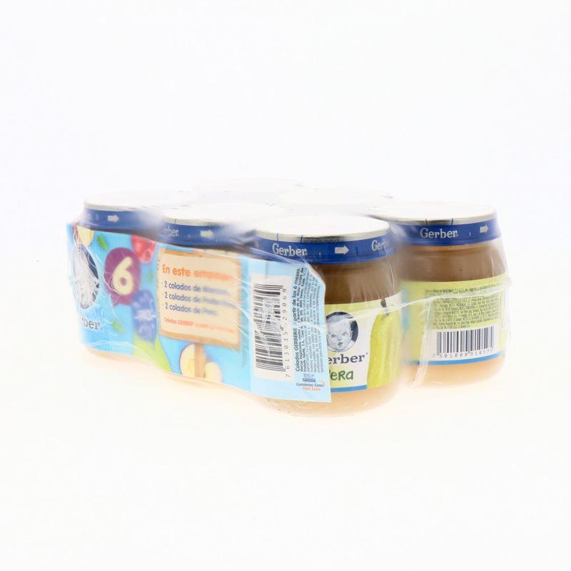 360-Bebe-y-Ninos-Alimentacion-Bebe-y-Ninos-Alimentos-Envasados-y-Jugos_7613035429000_2.jpg