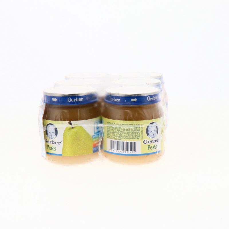 360-Bebe-y-Ninos-Alimentacion-Bebe-y-Ninos-Alimentos-Envasados-y-Jugos_7613035429000_3.jpg