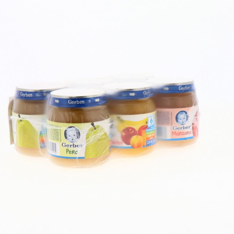 360-Bebe-y-Ninos-Alimentacion-Bebe-y-Ninos-Alimentos-Envasados-y-Jugos_7613035429000_4.jpg