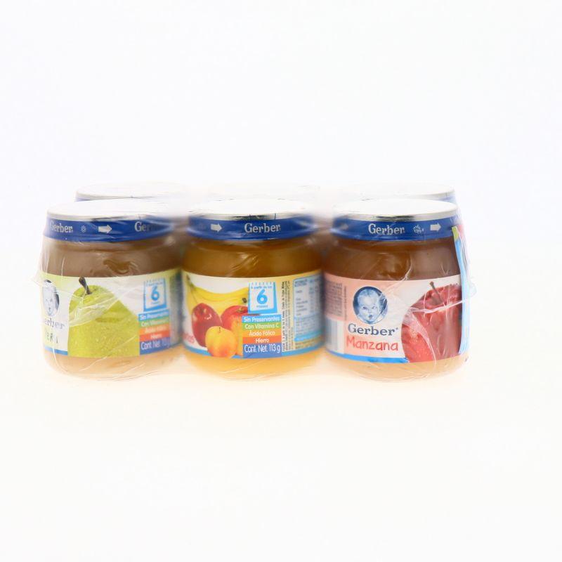 360-Bebe-y-Ninos-Alimentacion-Bebe-y-Ninos-Alimentos-Envasados-y-Jugos_7613035429000_5.jpg