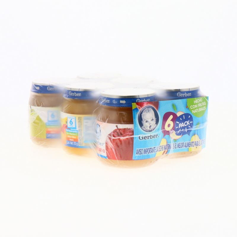 360-Bebe-y-Ninos-Alimentacion-Bebe-y-Ninos-Alimentos-Envasados-y-Jugos_7613035429000_6.jpg