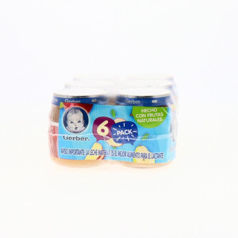 360-Bebe-y-Ninos-Alimentacion-Bebe-y-Ninos-Alimentos-Envasados-y-Jugos_7613035429000_7.jpg