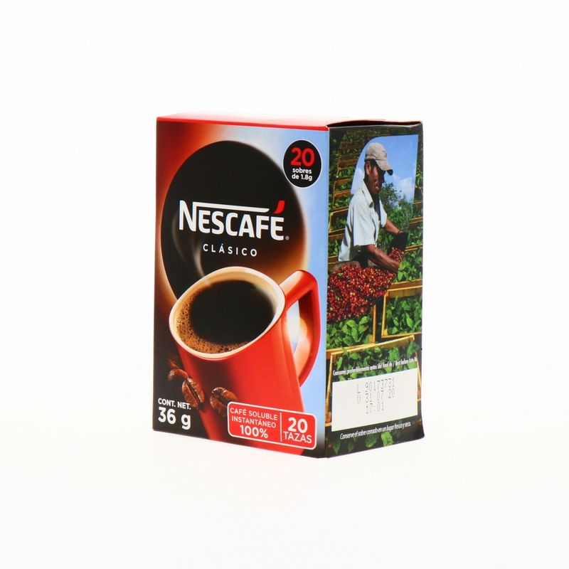 360-Abarrotes-Cafe-Tes-e-Infusiones-Cafe-Instantaneo_7613036239011_2.jpg
