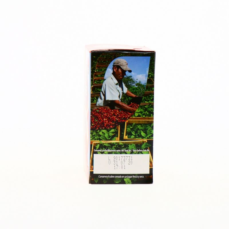 360-Abarrotes-Cafe-Tes-e-Infusiones-Cafe-Instantaneo_7613036239011_3.jpg
